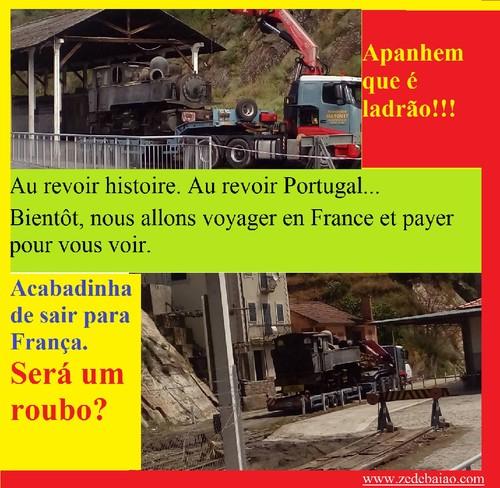 CP Turismo para França_Publ.jpg