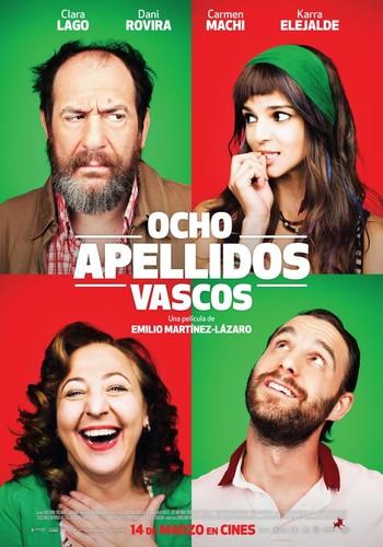 Ocho_apellidos_vascos-836127633-large.jpg