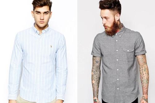 asos-mw-dd-summer-shirts-1.jpg