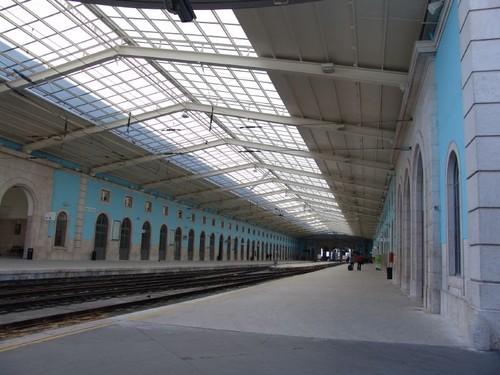 Gare_Sta_Apolónia_-_Lisboa 2015.jpg