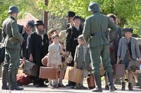 Deportação de Judeus In. programme.tv.jpg