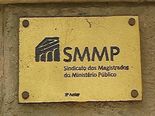 SMMP-PlacaParede.jpg