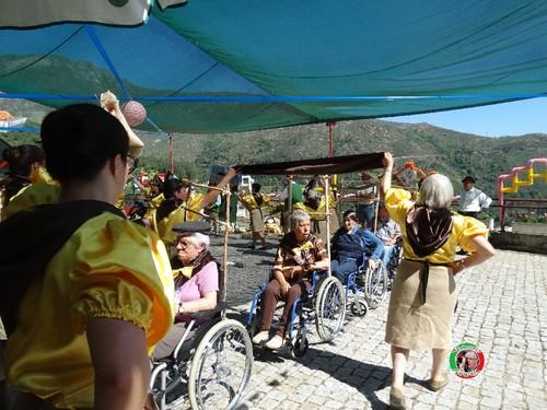 Marcha  Popular no lar de Loriga !!! 386.jpg