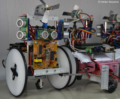Robô Bombeiro - IPG.jpg