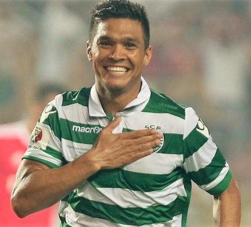 teo-gutierrez-felicita-cristiano-500-goles.jpg