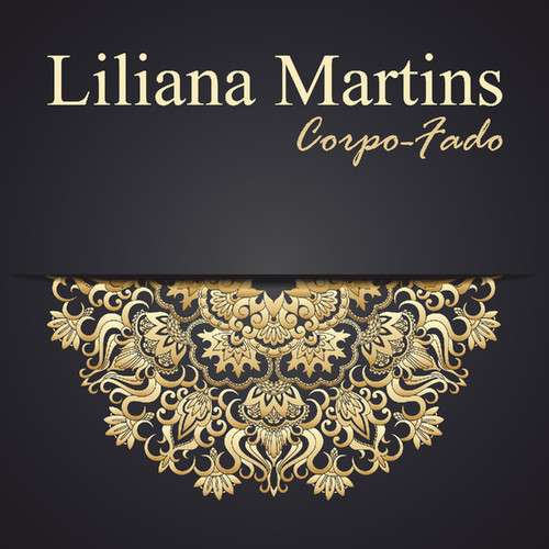Liliana Martins - Corpo-Fado - Capa.jpg