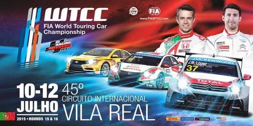 Cartaz WTCC Vila Real.jpg