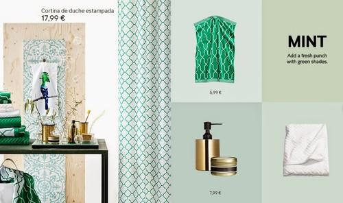 hm-casas-banho-tendencias-cores-3.jpg