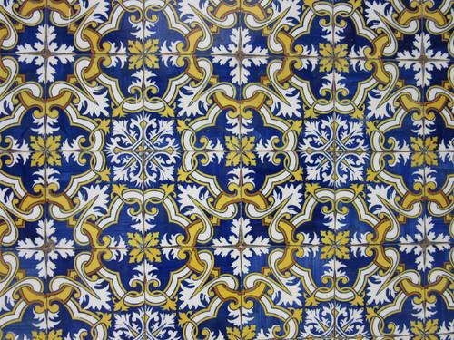 Azulejo Português.JPG