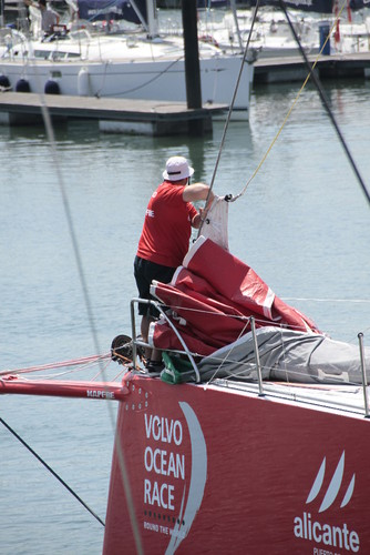 _MG_0669 Volvo Ocean Race 2015