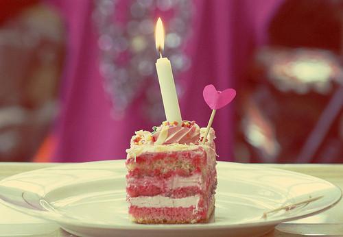weheartit-birthday3_large.jpg