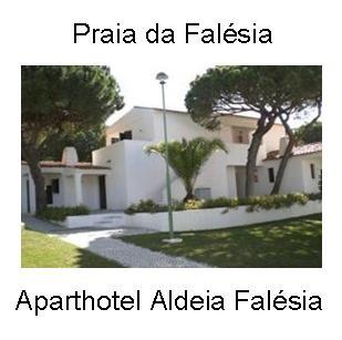 Aparthotel Aldeia Falésia.jpg