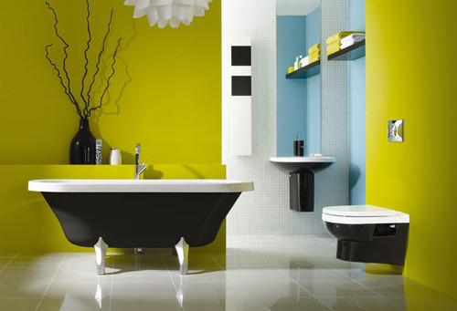 casa-banho-amarela-8.jpg