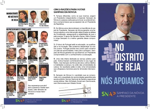 SNAP Folheto Apoiantes Jpeg, face1.jpg