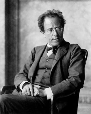 Gustav Mahler.JPG