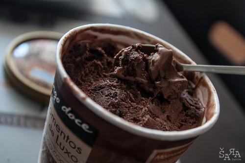 chocolate-1-3.jpg