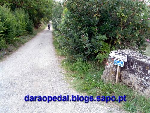 Canal_midi_dia_02_09.JPG