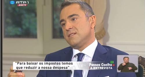 RTP_Entr_Passos_Coelho_Adelino Faria.png