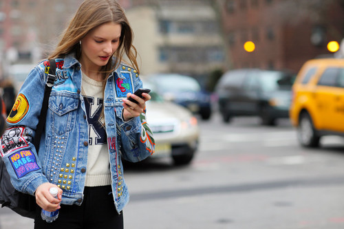 behati_prinsloo_patch_denim_jacket.jpg
