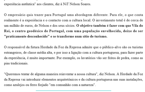 herdade do nelson.png