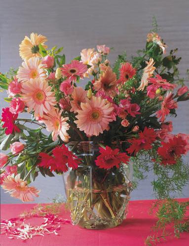 centros-flores-4.jpg