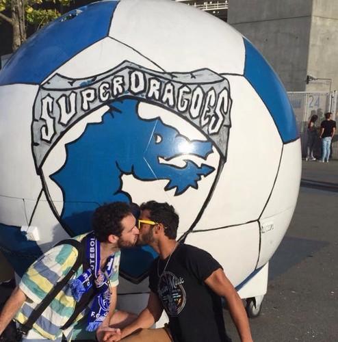 Vídeo Lorenzo e Pedro Dragão FCP Porto.jpg