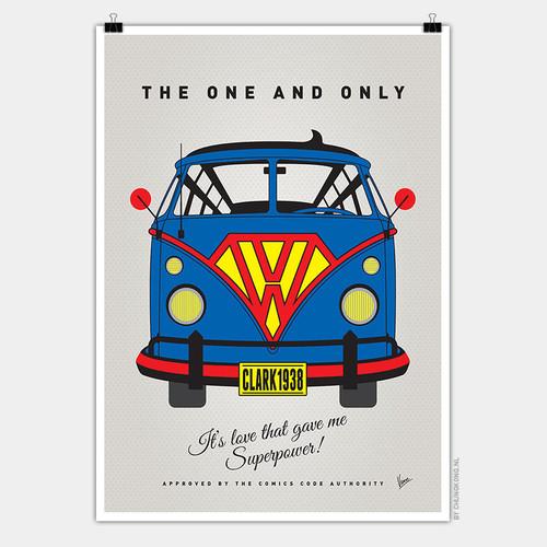 volkswagen-T1-superhero-rides-designboom04.jpg