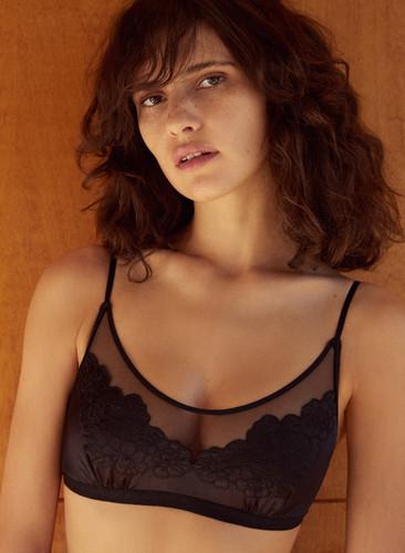 Oysho lingerie 2016 (4).jpg