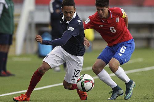 Luis-Hernandez-Boutobba-Sele-AFP_LNCIMA20151030_00