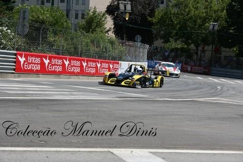 circuito de Vila Real (2).JPG