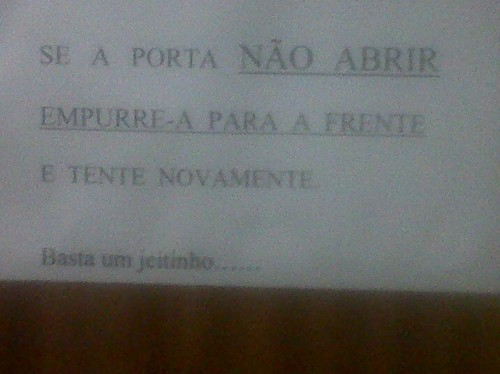 PortaAbreComJeitinho(TTFigueiraFoz).jpg