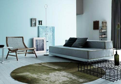sofa-cinza-37.jpg