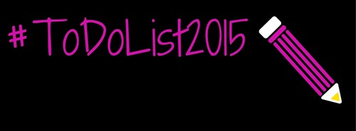 #ToDoList2015 (2).jpg