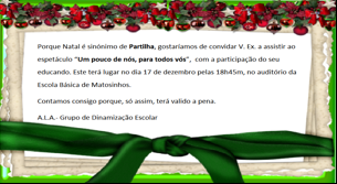 natal_ALA.png