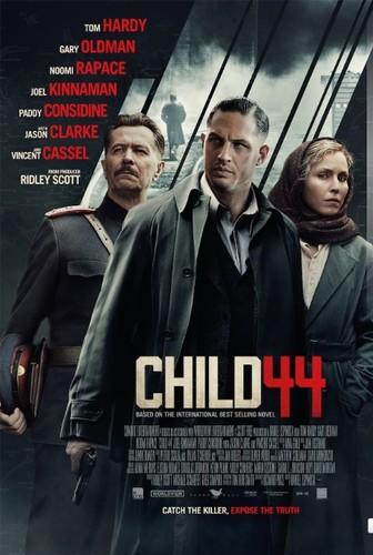 CHILD 44.jpg
