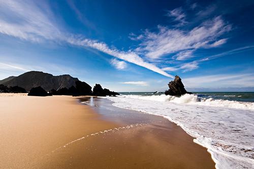praia da adraga - Sintra[1].jpg