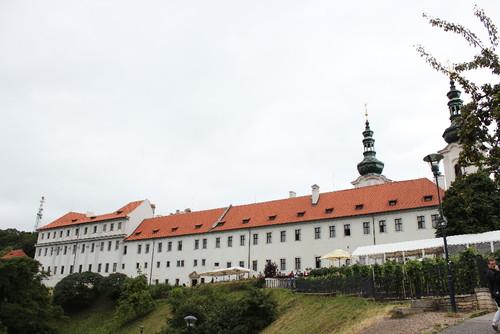 IMG_1530 Praga