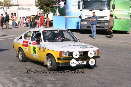 Rally de Portugal Histórico 2008  (10).jpg
