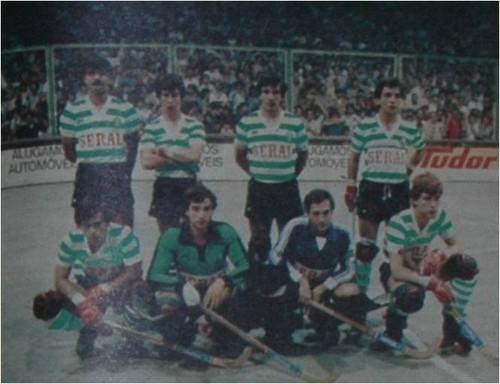 Hóquei1983_84-TaçaCERS.jpg