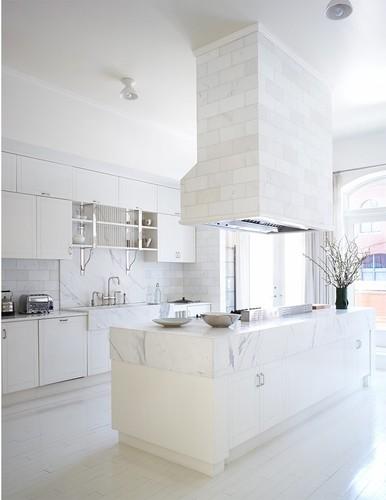 gwyneth-kitchen-20jun16.jpg