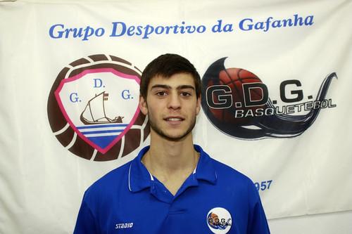 Bruno Pereira.jpg