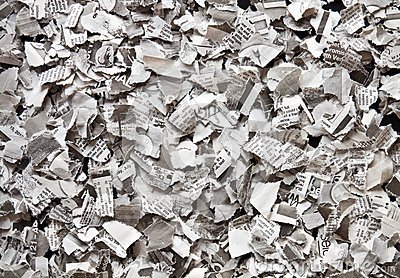 torn-newspaper-broken-small-pieces-newsprint-recyc