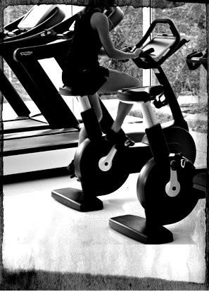 7443_bike_2new_z.jpg