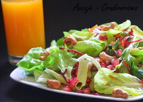 salada-roma.jpg