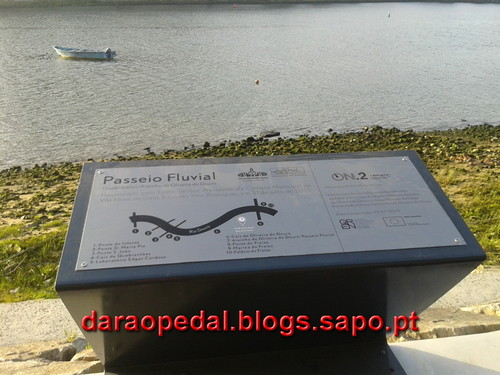 passeio_fluvial_11.jpg