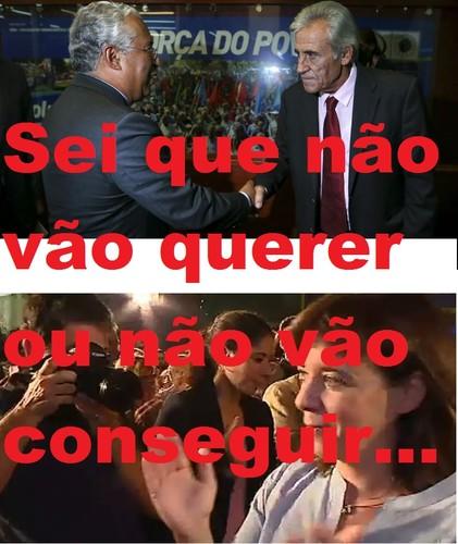 Gestão Pública.jpg