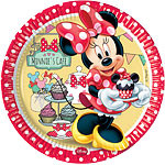 minnie-mouse-cafe-plates-MINN4PLAT_th2.JPG