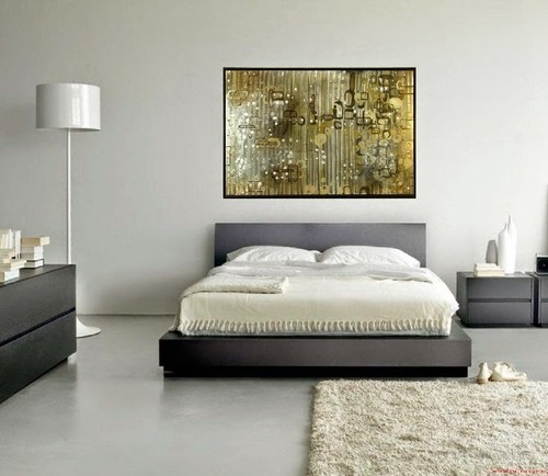 decoracao-quarto-casal-branco-5.jpg