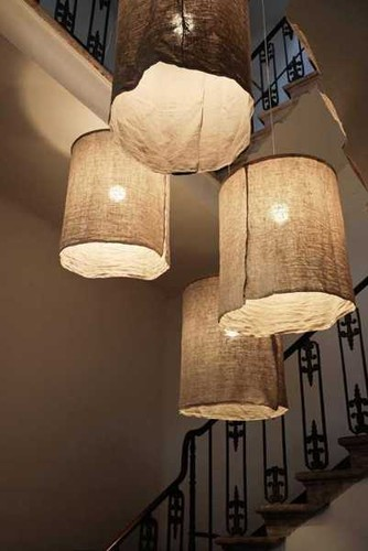 diy-lighting-fixture-lamp-shades-civico-quattro-2.