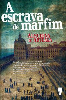 a_escrava_de_marfim